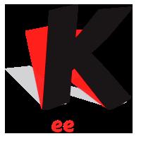 Keestore