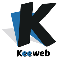 Keeweb